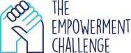 The Empowerment Challenge